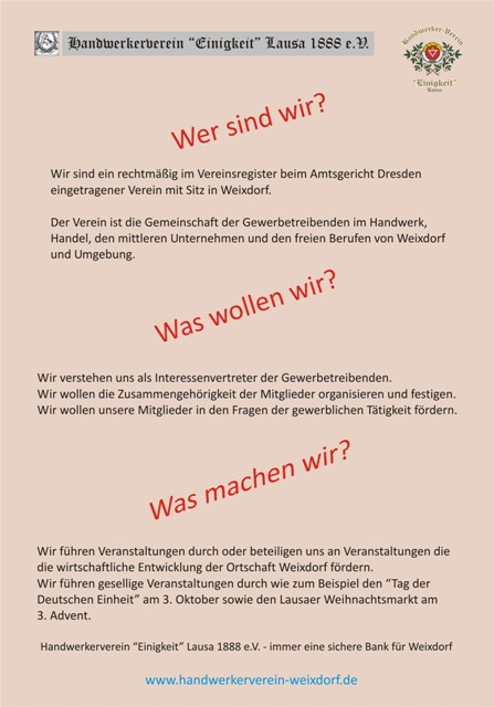 flyer_hwv_a5_freiberger_web.jpg